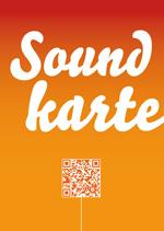Soundkarte Radio nEUROPA_avatar