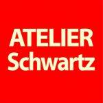 logo schwartz