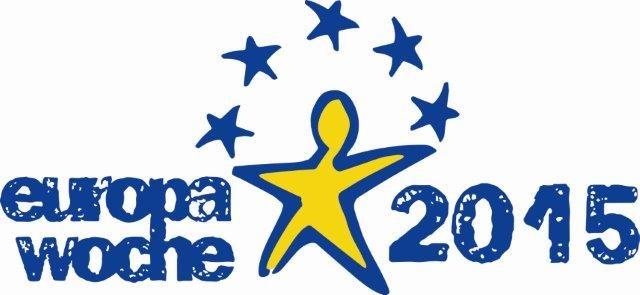 logo europawoche 2015_web