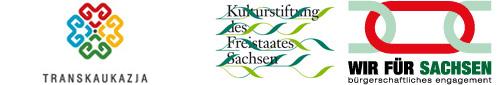 logoblock TK KdfS WfS