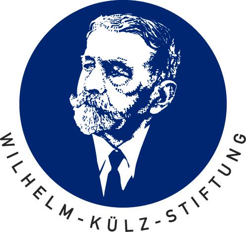 logo_wks